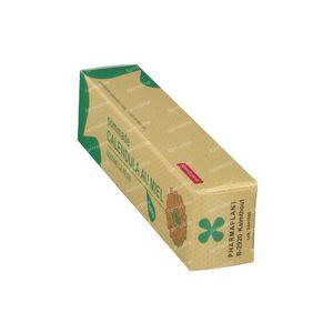 Weleda Calendula Honigsalbe 60 ml