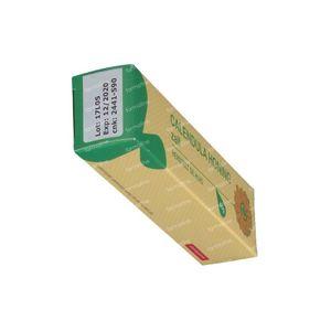 Calendula Honigsalbe 60 ml