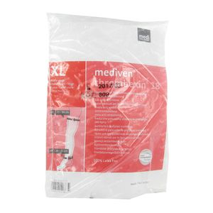Mediven Thrombexin 18 Extra Large 8060205 1 stuk