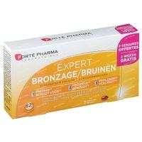 Forté Pharma Expert Bruinen DUO 56  tabletten