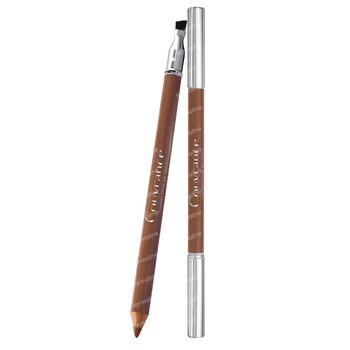 Avène Couvrance Crayon Correcteur Sourcils Blond 1,70 ml
