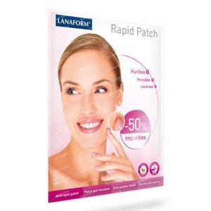 Rapid Patch Anti-Pustules 55 patch