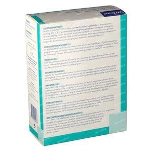 Cet Enzymatische Chew Striplets <10 Kg 141 g