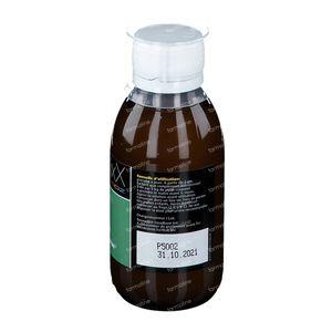 ImunixX Kidz 120 ml siroop