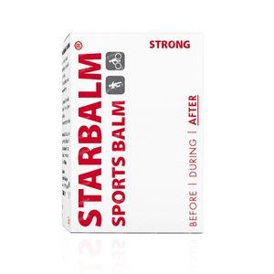 STARBALM White 25 g