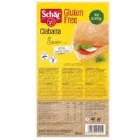 Schär Ciabatta Brood 200 g