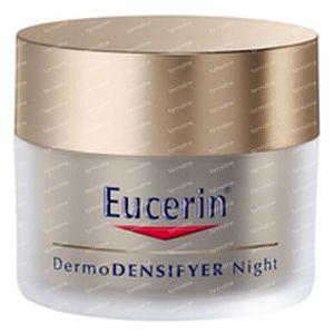 Eucerin Dermo Densifyer Nachtcrème 50 ml
