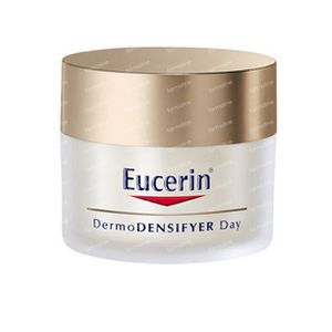 Eucerin Dermo Densifyer Dagcrème UV15 50 ml