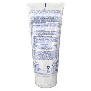 Klorane Petit Junior Shampoo Perzik 200 ml