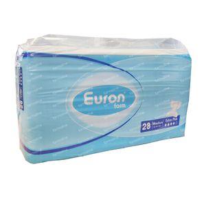 Euron Form Medium Extra Plus Ref. 145 26 28-0 28 pièces