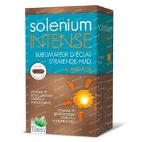 Solenium Intense 56  capsules