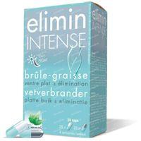 Elimin Intense Gel 56 Kaps. 56  kapseln