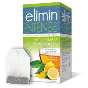 Elimin Intense 20 sachets