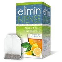 Elimin Intense 20  zakjes