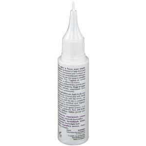 Bioderma Cicabio Lotion Réparatrice Asséchante 40 ml