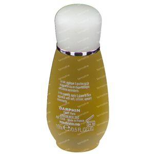 Darphin 8-Flower Nectar Elixir 15 ml