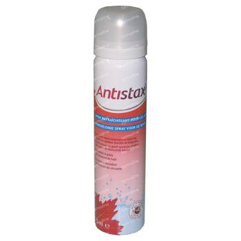 Antistax 75 ml spray