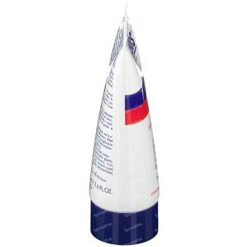 Eubos Urea 5% Handcrème 75 ml