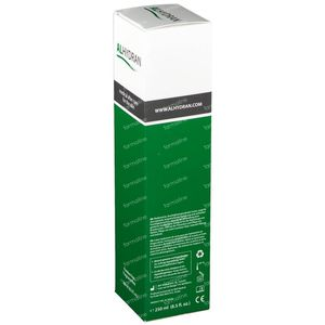 Alhydran Gel 250 ml creme