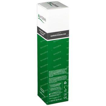 Alhydran 250 ml