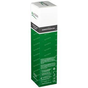 Alhydran gel 250 ml crème