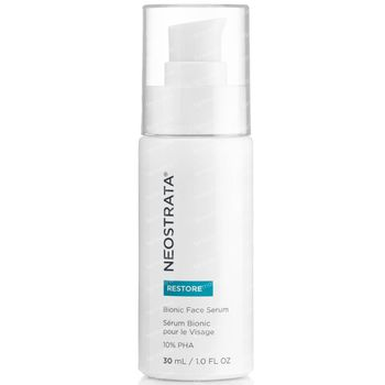 NeoStrata Restore Bionic Face Serum 30 ml
