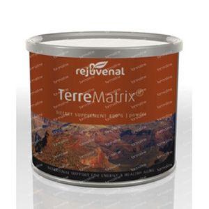 Rejuvenal Terrematrix 400 g polvo