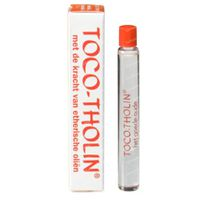 Toco-Tholin® 7 Huiles Essentielles 6 ml