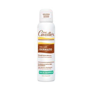 Roge Cavailles Deodorant Dermato 150 ml spray