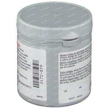Dermocrem 250 g