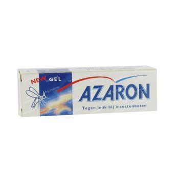 Azaron Gel 7 ml