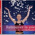 Audiocaments Retrouver la Joie Français 1 pièce