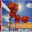 Audiocaments Post-Operatoire Français 1 pièce