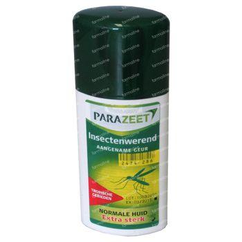 Parazeet Tropical Peau Normale 75 ml