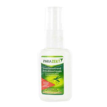 Parazeet Tropical Peau Normale 20 ml