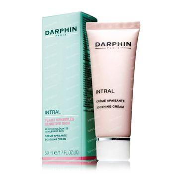 Darphin Intral Crème Apaisante 50 ml