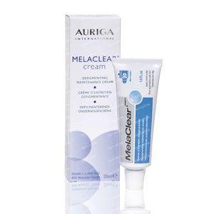 Melaclear Maintenance Cream Depigmentation 30 ml