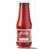 Prodia Ketchup 320 ml