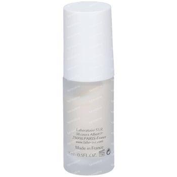 SVR Densitium Oogcontour 15 ml crème