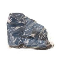 Artistep Shoecast Small Maat 35 - 38 4556600 1 st