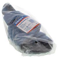 Artistep Shoecast Medium Taille 39 - 41 4556700 1 st