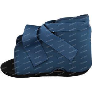 Artistep Shoecast L 4556800 1 pièce