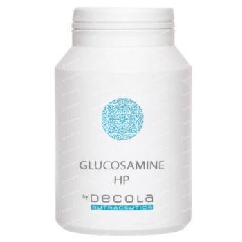 Decola Glucosamine HP 180 comprimés