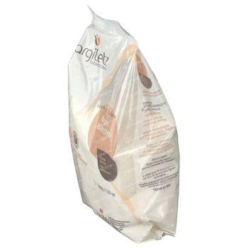 Argiletz Argile Blanche 200 g poudre