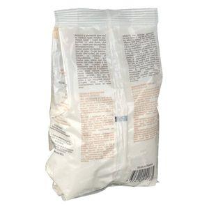Argiletz Argile Blanc 200 g poudre