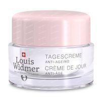 Louis Widmer Dagcrème Zonder Parfum 50 ml