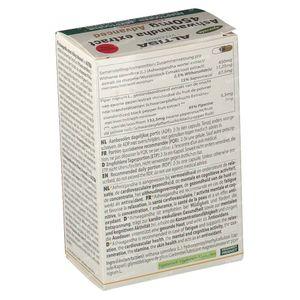 Altisa Ashwaganda 450 mg 90 capsules