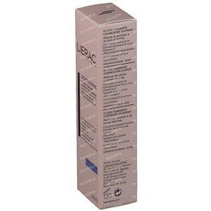 Lierac Diopticerne 5 ml crème