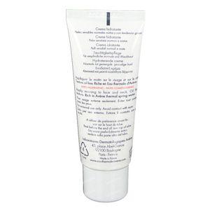 Avène Hydrance Optimale Légère SPF 20 40 ml