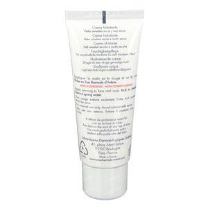 Avène Hydrance Optimale UV Rich Hydraterende Crème SPF20 40 ml